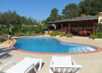 Thumbnail 4 bed villa for sale in Spain, Valencia, Alicante, Finestrat