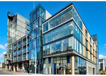 Thumbnail Office to let in Quay 2 - Part 3rd Floor, Edinburgh Quay, 139, Fountainbridge, Edinburgh, East Lothian