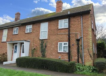 Thumbnail 3 bed semi-detached house for sale in The Wish, Kenardington, Ashford
