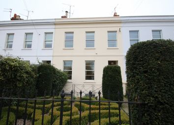 Thumbnail 3 bed property to rent in Carlton Street, Cheltenham, Glos