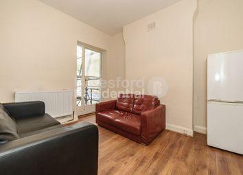 Thumbnail 4 bedroom flat to rent in John Ruskin Street, London