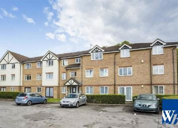 Thumbnail 1 bed property to rent in Goosander Court, Colindale, Colindale