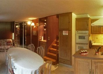 Thumbnail 3 bed apartment for sale in Chalet Cassiopee, Levy, 74340 Samoëns, France
