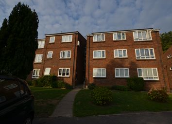 Thumbnail 2 bed flat to rent in Lime Tree Court The Avenue, Pinner, Pinner