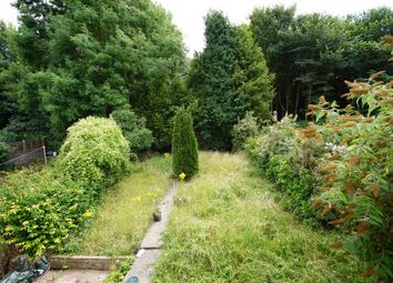 Thumbnail 3 bed terraced house for sale in Deering Close, Lawrence Weston, Bristol