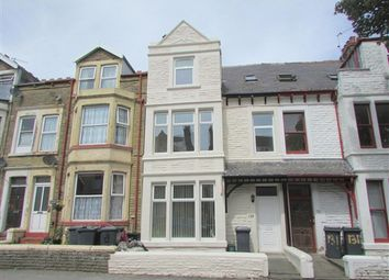 Thumbnail 5 bed property for sale in Thornton Road, Morecambe