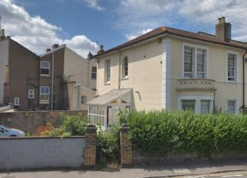 Thumbnail 6 bed terraced house to rent in North Road, St Andrews, Bristol