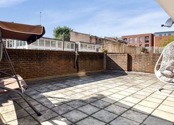 2 bed maisonette for sale in Rotherhithe New Road, London SE16