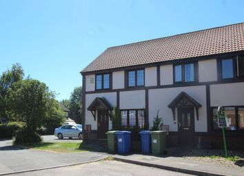 3 bed property for sale in Anne Boleyn Close, Eastchurch, Sheerness ME12