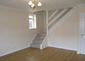 Thumbnail 2 bed semi-detached house to rent in Washbrook Drive, Darlington