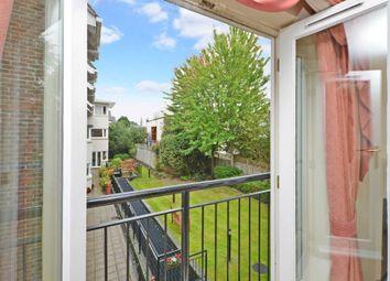 Thumbnail 1 bed flat to rent in Bridge Street, Walton On Thames