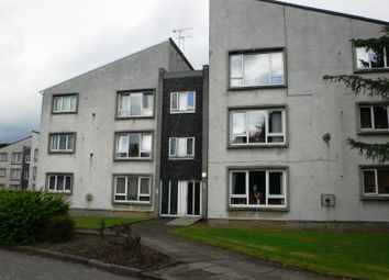 Thumbnail 2 bed flat to rent in Avenue Park, Bridge Of Allan, Stirling