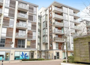 Thumbnail 2 bed property for sale in Ealing Road, Brentford