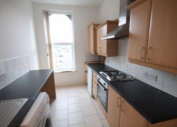 1 bed property to rent in Argyle Street, Sunderland SR2