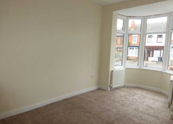 Thumbnail 3 bed property to rent in Brandon Road, Hall Green, Birmingham.