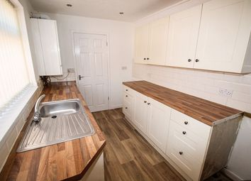 Thumbnail 2 bed terraced house to rent in Edgeworth Street, St. Helens