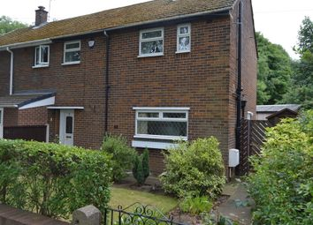 Thumbnail 3 bed semi-detached house to rent in Standbridge Lane, Kettlethorpe, Wakefield