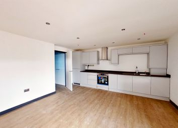 Thumbnail 2 bed terraced house for sale in William Street, Gilfach, Bargoed