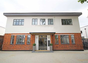 Thumbnail 1 bed flat to rent in Elmtree Road, Teddington