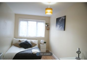 Thumbnail Room to rent in Farley Drive, London
