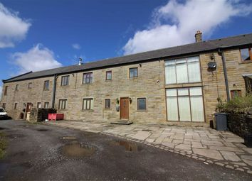 Thumbnail 5 bed barn conversion to rent in Colliers Row Road, Bolton