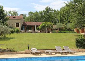 Thumbnail 5 bed property for sale in Pontcirq, Lot, France