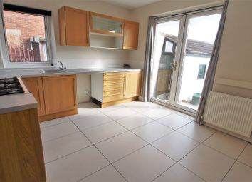 Thumbnail 4 bed semi-detached house for sale in High Street, Dunsville, Doncaster