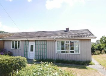 Thumbnail 3 bed semi-detached bungalow for sale in Tyndale Road, Cam, Dursley
