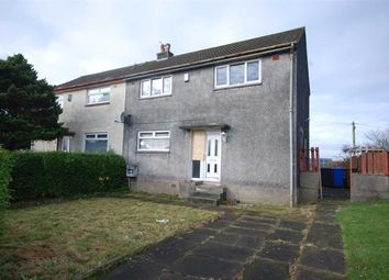 Thumbnail 3 bed semi-detached house for sale in Sanda Place, Saltcoats