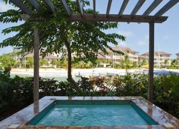 Thumbnail 3 bed apartment for sale in The Landings, Pigeon Island Causeway, Rodney Island, Gros Islet