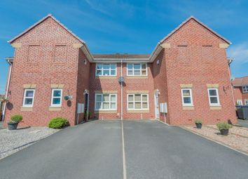 Thumbnail 3 bed town house for sale in Salisbury Mews, Tingley