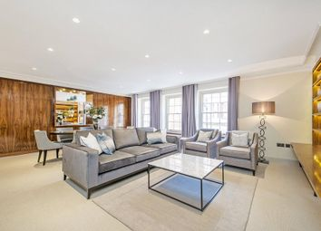 Thumbnail 2 bed flat to rent in Balfour Place, London