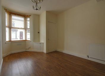 Thumbnail 2 bed terraced house to rent in Cromwell Road, Walton, Liverpool