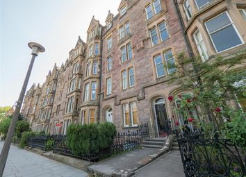 Thumbnail 3 bed flat for sale in 9/6 Warrender Park Terrace, Edinburgh