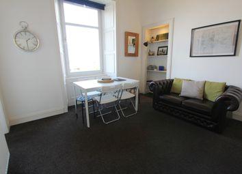 2 bed flat to rent in Montgomery Street, Hillside, Edinburgh EH7