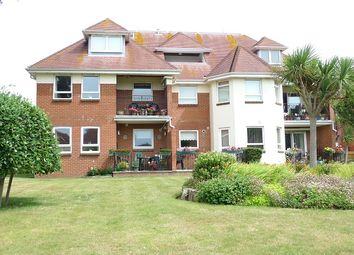 Thumbnail 2 bedroom flat for sale in Church Road, Bournemouth