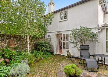 Bell Lane, Henley-On-Thames RG9. 3 bed cottage for sale
