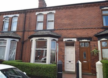 Thumbnail 3 bed terraced house for sale in Coniston Road, Barrow-In-Furness