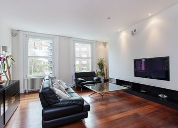 Old Brompton Road, South Kensington SW7. 2 bed flat