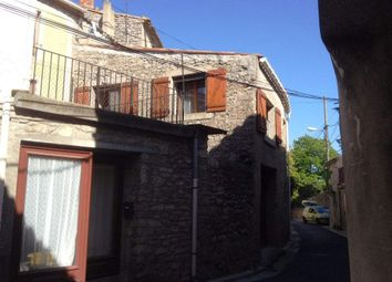 Thumbnail 4 bed villa for sale in Aigne, Aigne, France