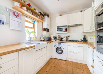 Thumbnail 4 bed semi-detached house to rent in Percy Road, Isleworth