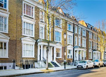 Thumbnail 2 bed flat to rent in Kempsford Gardens, Earls Court, London