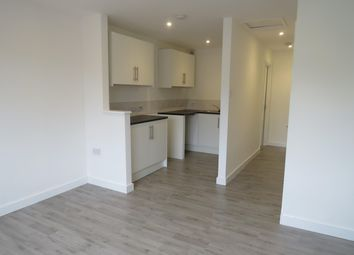 Thumbnail 2 bedroom flat to rent in Chapelgate Court, Retford