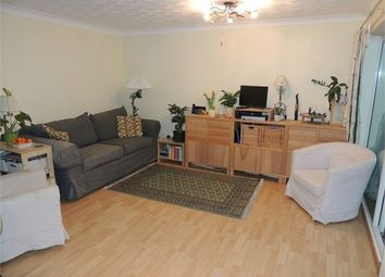 Thumbnail 3 bed semi-detached house for sale in Jubilee Close, Downham Market