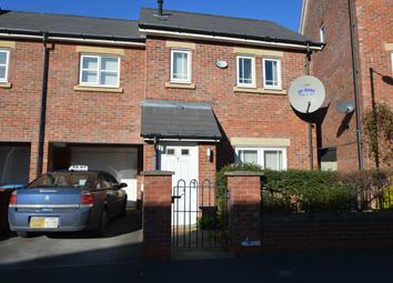 Thumbnail 1 bed property to rent in Pickering Street, Manchester