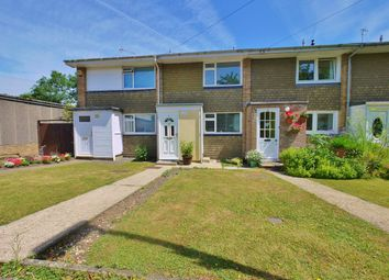 Thumbnail 2 bed terraced house to rent in Dell Farm Road, Ruislip