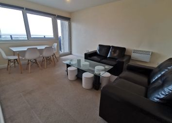 Thumbnail 4 bed property to rent in Jason Street, Liverpool