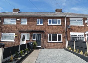 Cumpsty Road, Seaforth, Liverpool L21. 3 bed terraced house
