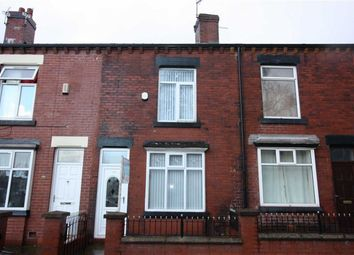 Thumbnail 2 bed terraced house to rent in Wemsley Grove, Bolton, Bolton