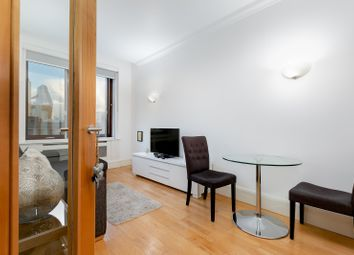 Thumbnail 1 bed flat for sale in 9 Belvedere Rd, London, London